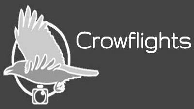 crowflights