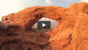 Arches Moab Utah V3 Juan Jaime Scheib