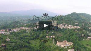 ASOLO – Concept video&communication