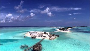 Worlds Best Ever Dronies-Drone Selfies