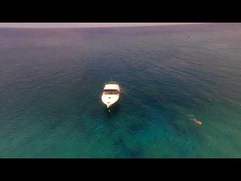 Club Med La Plantation