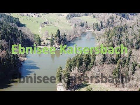 Ebnisee in 4K