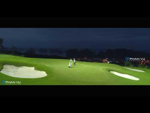 FLC Ha Long Bay Golf Course