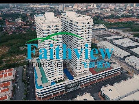 Melaka Faithview Hotel
