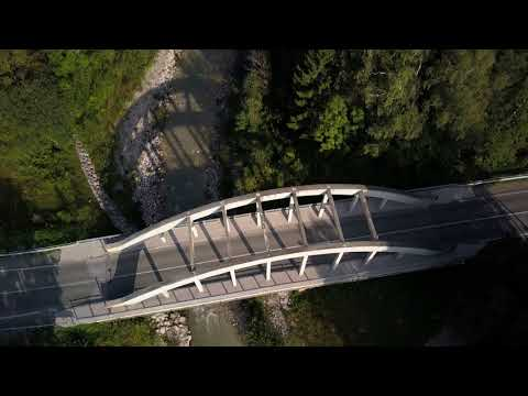 Špik Alpine Resort
