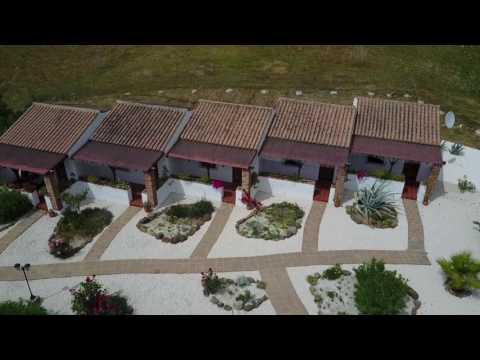 Cortijo Valverde Rural Country Hotel