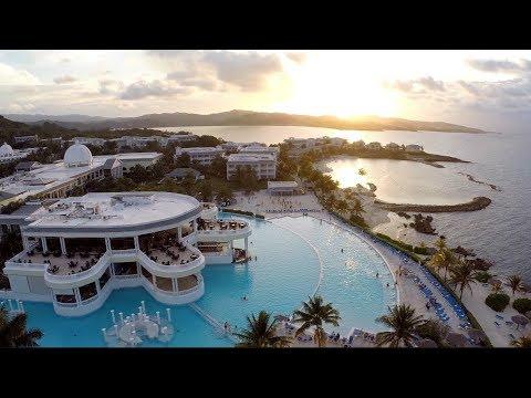 Palladium Lady Hamilton Resort