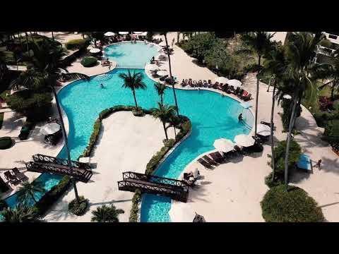 4K Dreams Palm Beach Punta Cana
