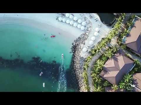 Amiana Resort & Spa Nha Trang