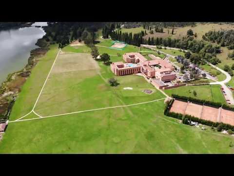Estelar Paipa Hotel & Centro de Convenciones