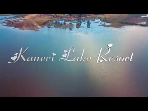 Kaneri Lake Resort