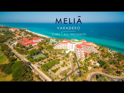 Meliá Varadero Hotel