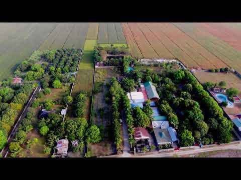 Olivas Resort Villa Pampanga
