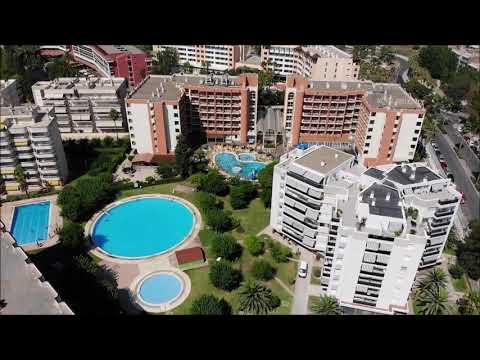 Hotel Beldevere Salou