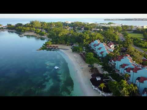 Sandals Negril Beach Resort