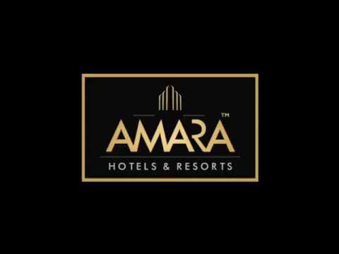 Amara Resorts Manali Dhamsu