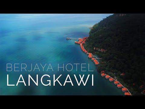 Berjaya Langkawi Hotel