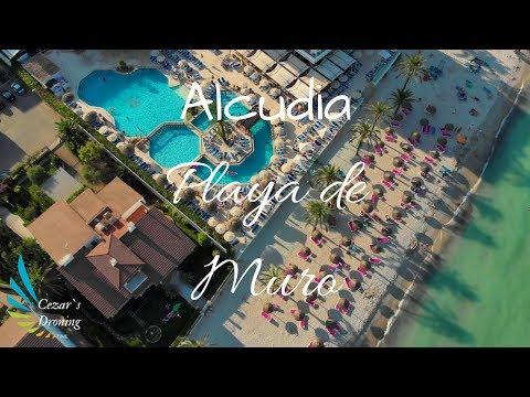 Hotel Condesa Mallorca
