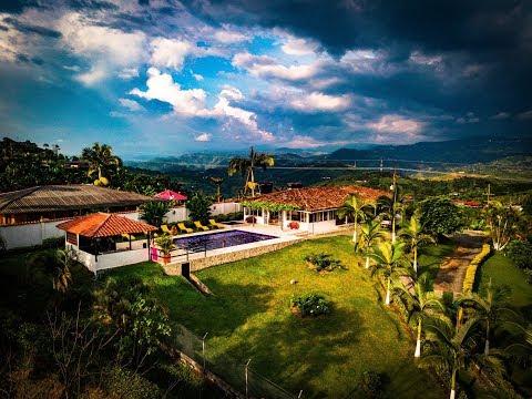 Hacienda La Chiquita