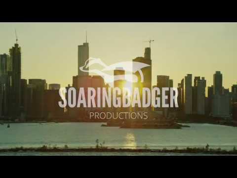 Soaring Badger Productions Chicago