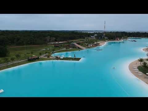The Canopi Bintan a Tribute Portfolio Resort