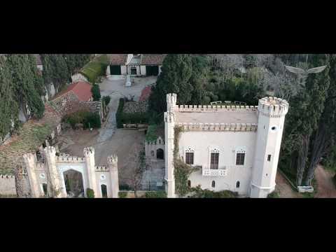 Πύργος Βασιλίσσης Αμαλίας