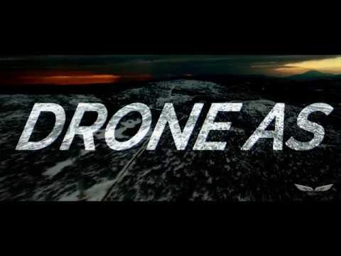 Drone as Greece