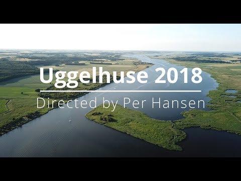 Fjordvej Uggelhse