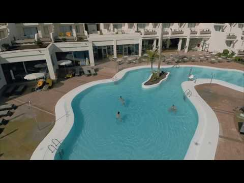 Hotel Riu Calypso Adults Only