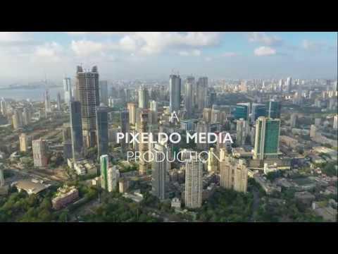 Indiabull Blu Towers Mumbai