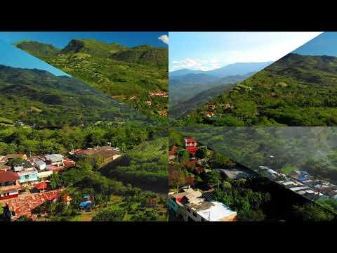 San Joaquín La Mesa Cundinamarca