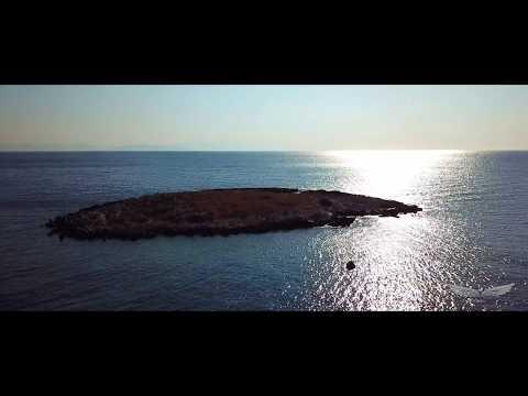 Κακή Θάλασσα Νοτιοανατολικής Αττικής