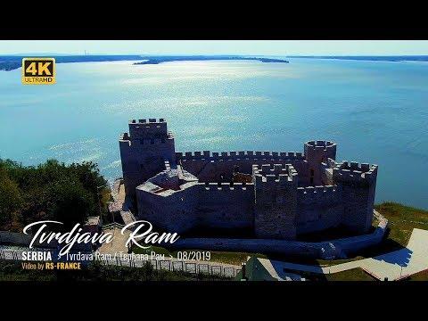 Ram Fortress Serbia
