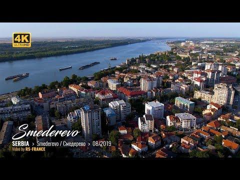 Smederevo 4K
