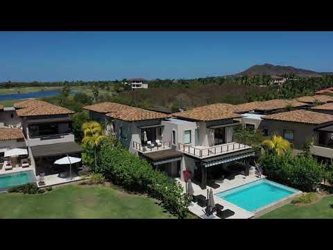 Villa Estrella Punta Mita