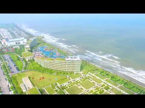 FLC Hotel Sầm Sơn