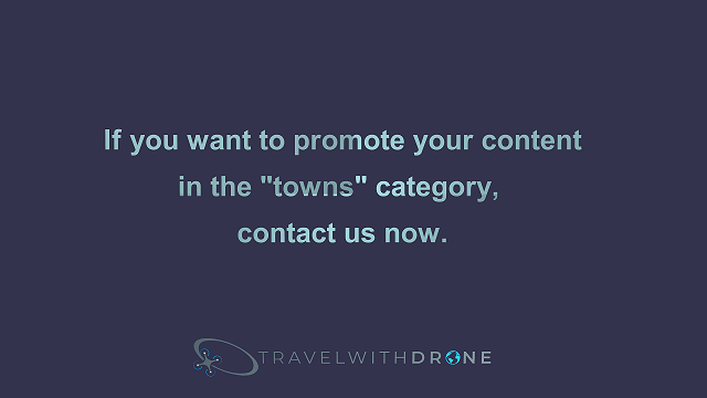 content towns category
